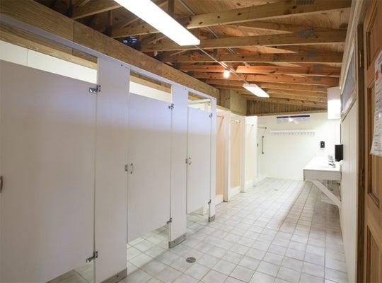 Seafarer Bathroom | Ca...