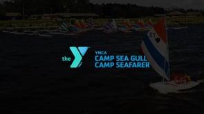 Starter Camp